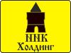 металлопрокат в Нижнем Новгороде. Арматура, балка, швеллер, лист х/к, лист г/к